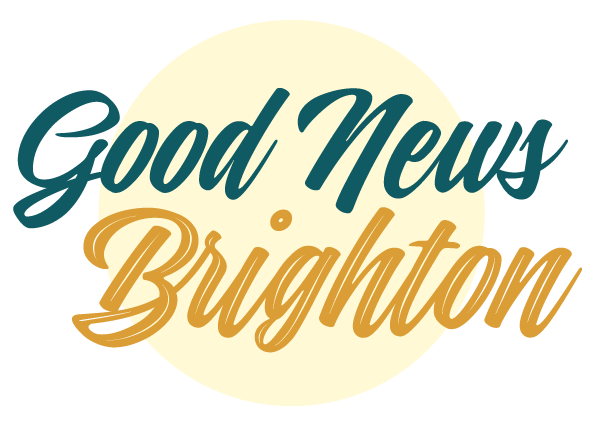Good News Brighton