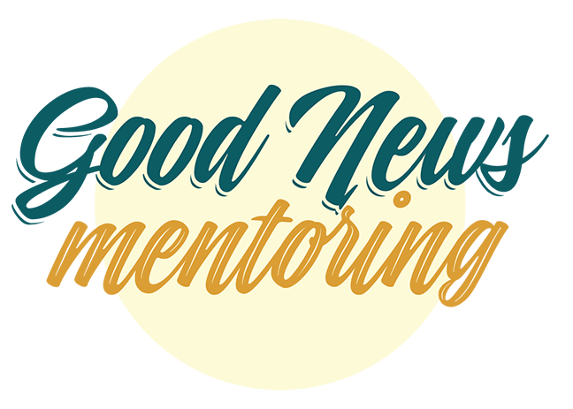Mentoring service in Moulsecoomb offered by Good News Brighton